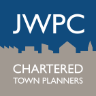 JWPC – Chartered Town Planners