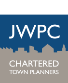Chartered Town Planners